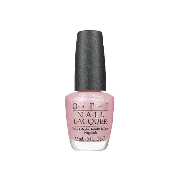 OPI Nail Polish Princesses Rule! .5 oz (140 ARS) ❤ liked on Polyvore featuring beauty products, nail care, nail polish, nail, opi, opi nail polish, opi nail lacquer, opi nail color and opi nail care