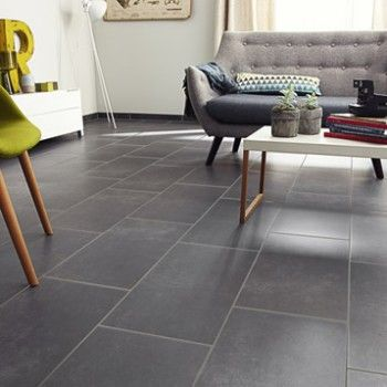 9 best carrelage images on pinterest room salons and kitchen. Black Bedroom Furniture Sets. Home Design Ideas