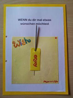 1000 ideas about geschenke zum geburtstag on pinterest for Geschenk papa selbstgemacht