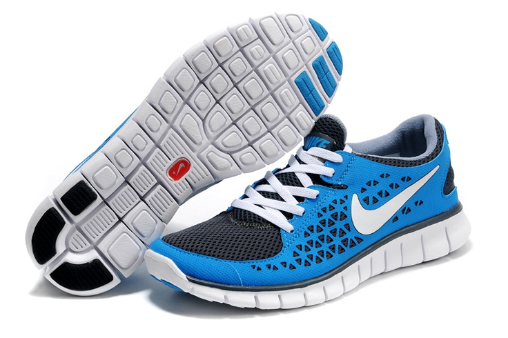 Nike Free Run 10 Owned CasualRunStyle Shoes