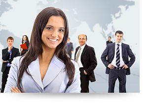 Consulenzafiera.com | Servizi per la Fiera - I vantaggi di un sito multilingua