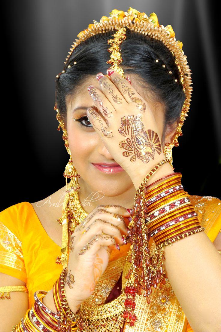 152 best Hindu Wedding images on Pinterest Indian bridal