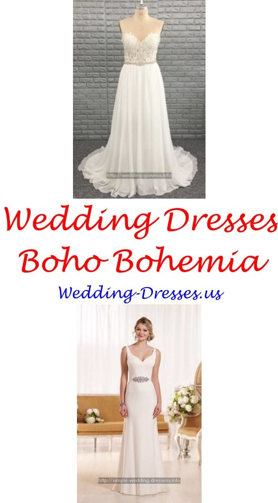 essence wedding dresses - romantic bohemian wedding dresses.wedding dresses bohemian curvy 9200485611