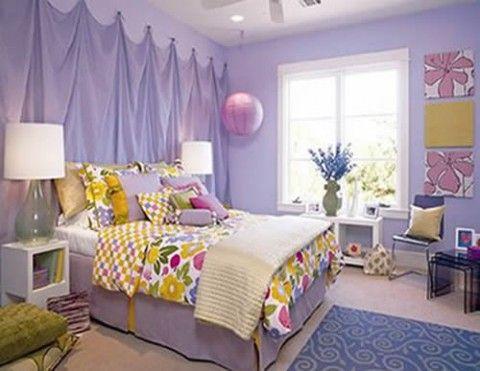 teenu0027s bedroom designs images on pinterest beautiful bedrooms bedroom designs and bedroom ideas