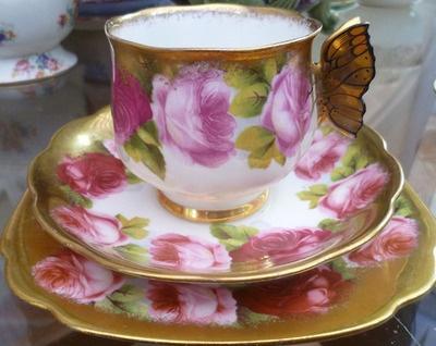 45 Best Images About Quot Butterfly Handles Quot Amp Quot Flower Handles