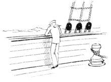 Glossary of nautical terms - Wikipedia, the free encyclopedia