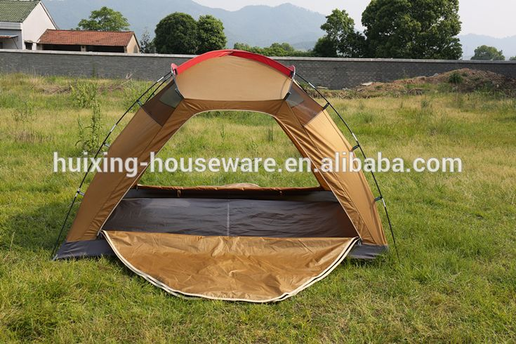 Hot Sale Wholesale Outdoor Waterproof Glamping Camping Beach Tent From Camping Equipment Best Sellers Exporter#glamping tent#tent