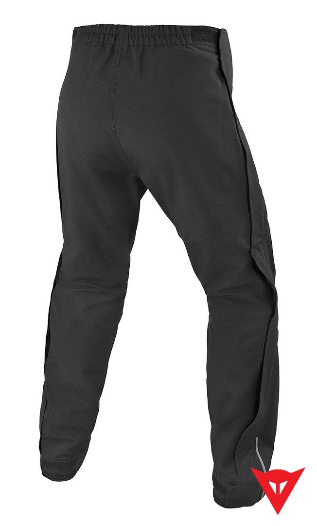 Dainese Convent Gore-Tex Pants - back