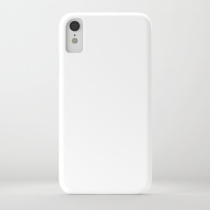 Download Buy White Minimalist Iphone Case By Beautifulhomes Worldwide Shipping Available At Society6 C Design Mockup Free Graphic Design Mockup Minimalist Iphone Cases