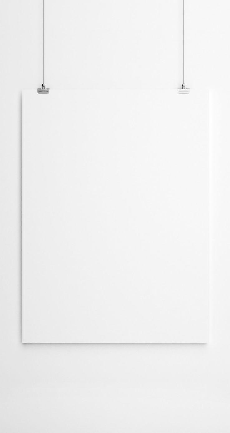 Aviso Hintergrund Muster Instagram Wallpaper Simple Wallpapers Mobile Wallpaper