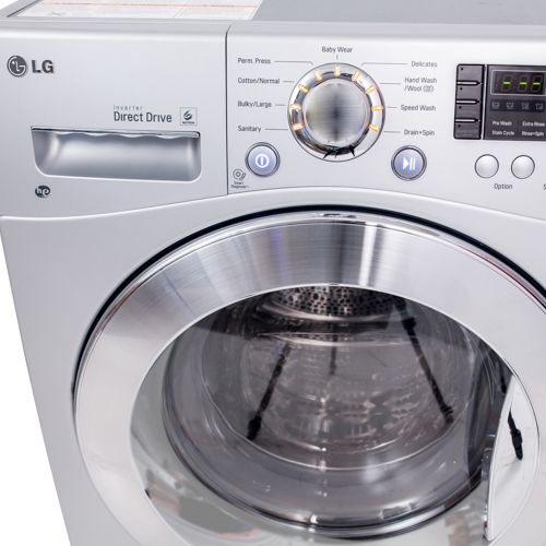 210 best images about washer dryer combo on pinterest