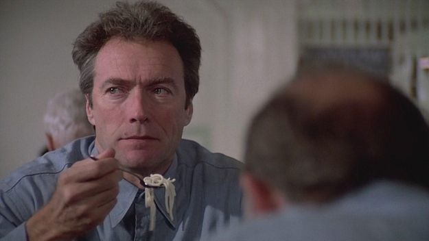 Escape From Alcatraz (1979) | 15 Wonderful New Netflix Additions To Watch When You're Stuck Inside