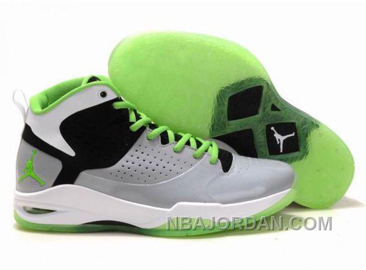 "http://www.nbajordan.com/dwyane-wade-shoes-jordan-fly-wade-neon-green.html DWYANE WADE SHOES - JORDAN FLY WADE ""NEON GREEN"" Only $62.00 , Free Shipping!"