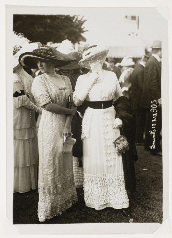 133 best images about 1912 titanic hats on pinterest jeanne lanvin silk and kate winslet. Black Bedroom Furniture Sets. Home Design Ideas