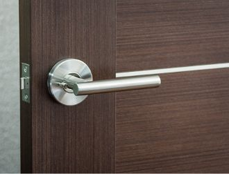 Captivating Interior Door Handles,modern Door Hardware,contemporary Interior Dooru2026