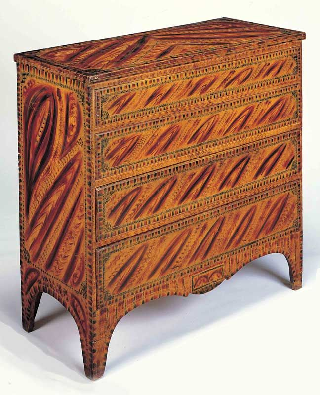 60 Best Images About Antique Furniture On Pinterest Armchairs Blanket Chest And Windsor