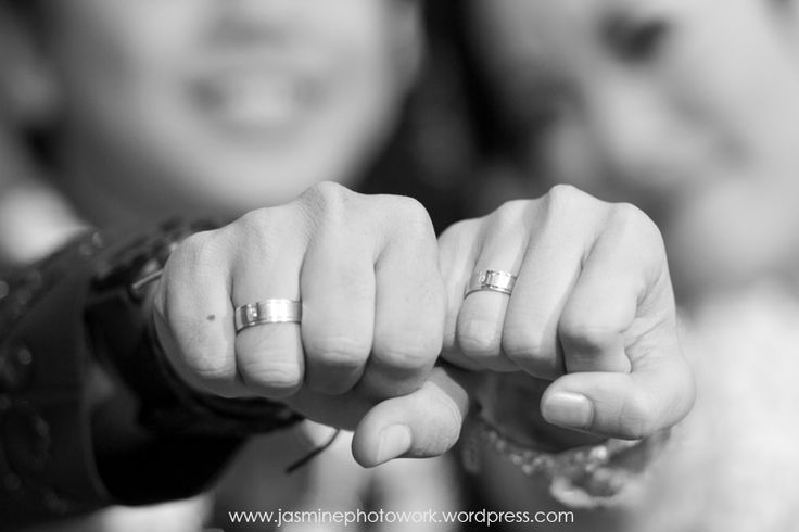 #weddingring #weddingphotography by #jasminephotowork #indonesiaweddingphotographer #baliweddingphotographer #jakartaweddingphotographer #weddingphotographyyogyakarta #weddingphotos #weddingpictures