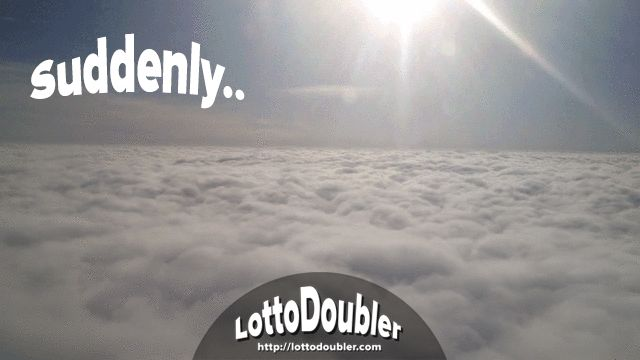 Suddenly | Lottodoubler instant lottery http://lottodoubler.com   #lottery   #lotto   #suddenly   #instantlottery   #lottodoubler   #instant   #millionaire   #insta   #scratchtickets   #instantgames     #jackpot   #vacation   #holiday   #holidays