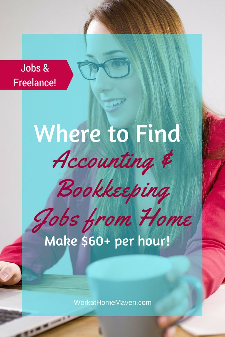 accountant job work from home best 25 accounting jobs ideas on pinterest microsoft 7042