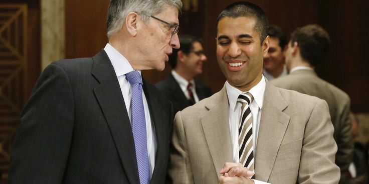 Republicans Are About To Kill Rules Banning Internet Providers From Sharing Your Web History   The Huffington Post