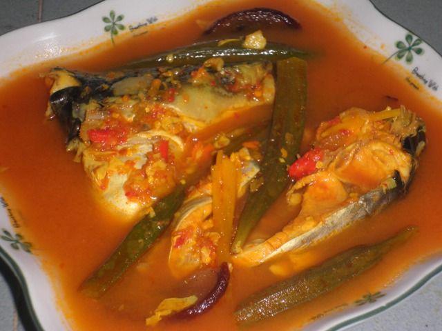 Resep Ikan Patin Bicara Soal Ikan Memang Tidak Ada Henti Hentinya Apalagi Di Negara Kita Ini Yang Kaya Akan Ikan Makanan Resep Ikan Resep