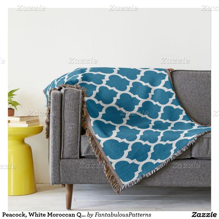 25 beste idee n over marokkaans patroon op pinterest marokkaanse tegels kobaltblauwe keukens - Tegelvloer patroon ...