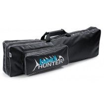 Best Hunter Slim bag  Ohut Varustelaukku