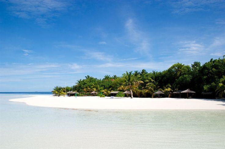 Ranveli Village  #Maldives #Paradise #Paradis #Maldiverna #Ocean #Sea #Beach #Strand #Romantic #Romantiskt #Vacation #Semester #Tropical #Tropiskt #Ranveli #Village #Hotel #Resort #Hotell