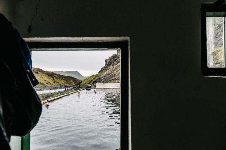 Freunde-von-Freunden-Iceland-7040