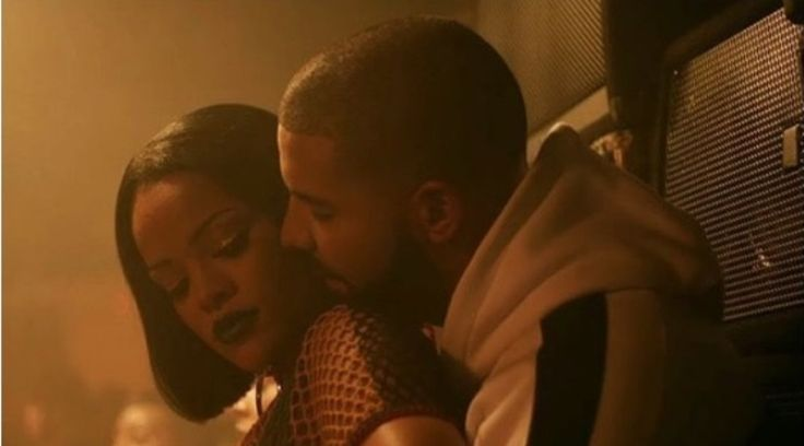 Drake Rihanna Dating Confirmed? Chris Brown Pissed Off! - http://www.australianetworknews.com/drake-rihanna-dating-confirmed-chris-brown-pissed-off/