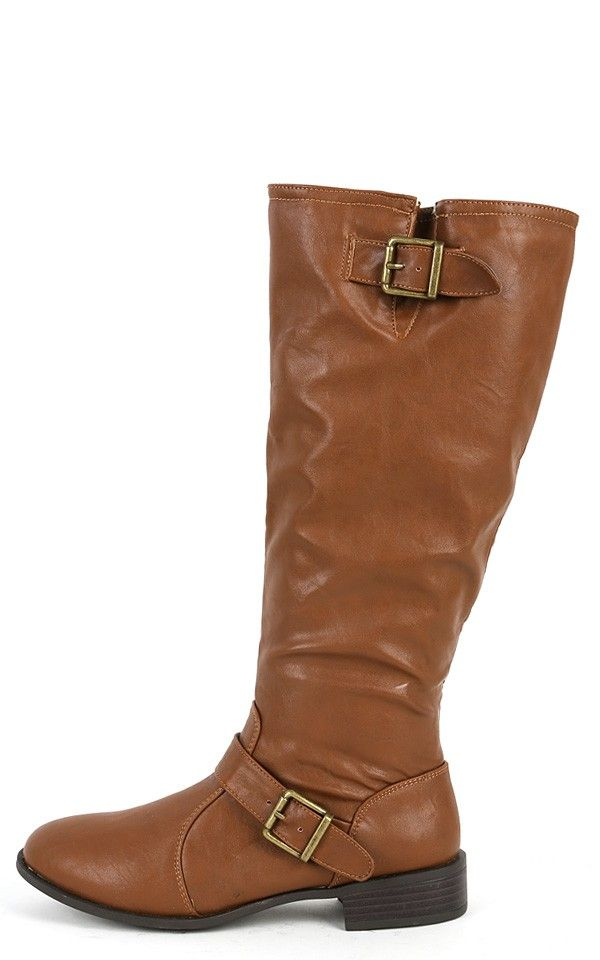 1000  ideas about Boots Website on Pinterest | Cute boots Sexy