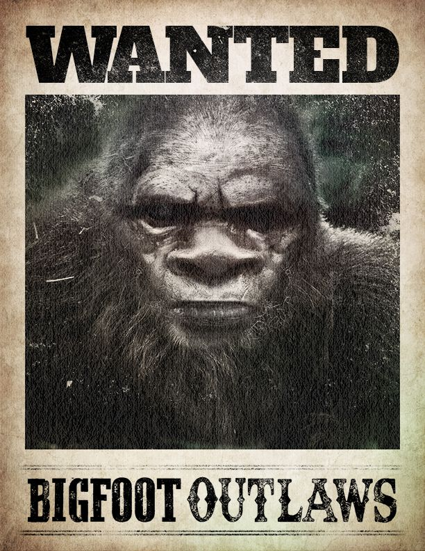 Incredible Bigfoot info shared by a group of friends through stories of personal experience. www.youtube.com/user/BigfootCrossroads/videos