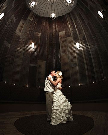 50 Places To Wed In The United States Tulsa Wedding Venuesoklahoma