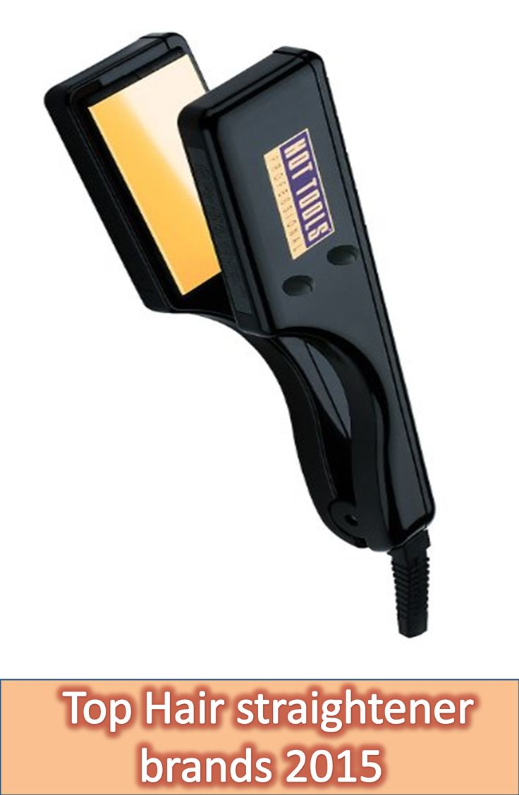 If you are looking for the list of top hair straightener brands, this is the mega post for you. Discover the top hair straightener brands list for 2015. Find the reason why they are best.