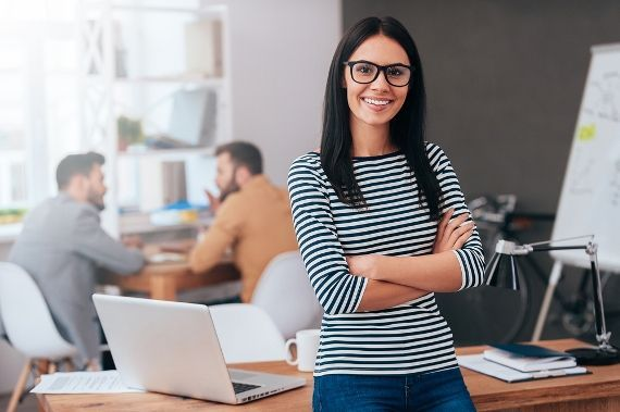 Loans In 60 Minutes Get Short Term Loans Online Help Within 60 Minutes With Images Payday Loans Online