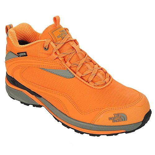 (ノースフェイス) THE NORTH FACE DYS 1F ダイナミック 1F (ORANGE) con161... https://www.amazon.co.jp/dp/B01LZP0L1Z/ref=cm_sw_r_pi_dp_x_xZG-xb1K0P42V
