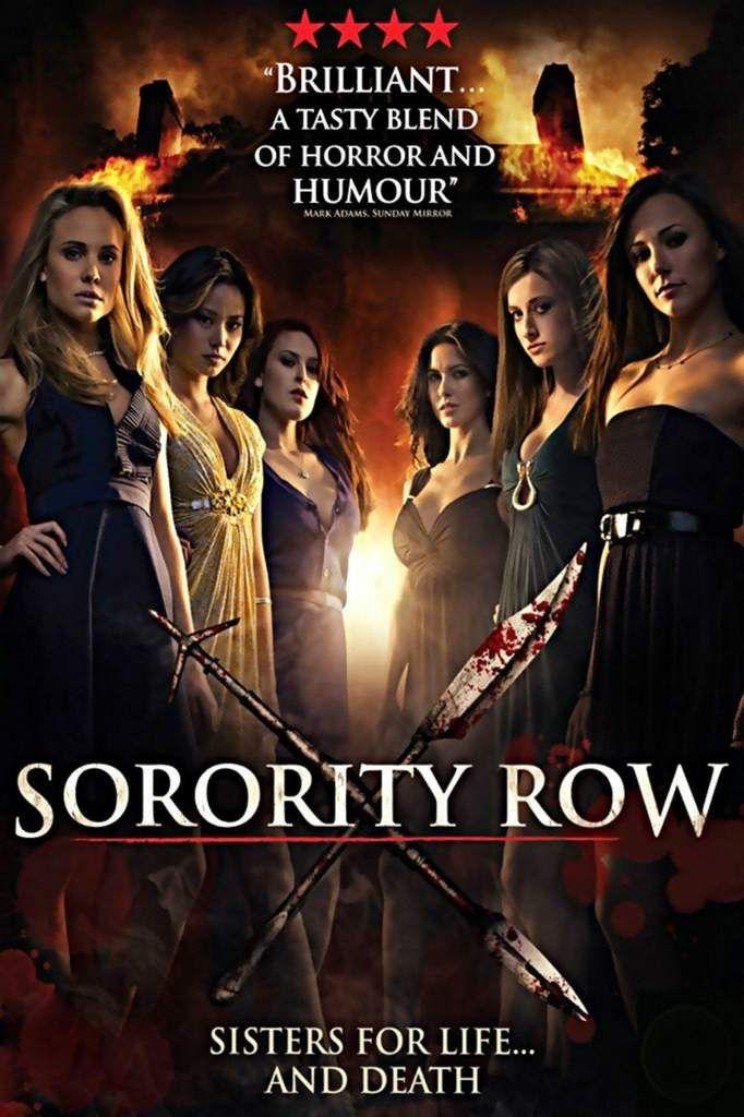 Sorority Row 1080p