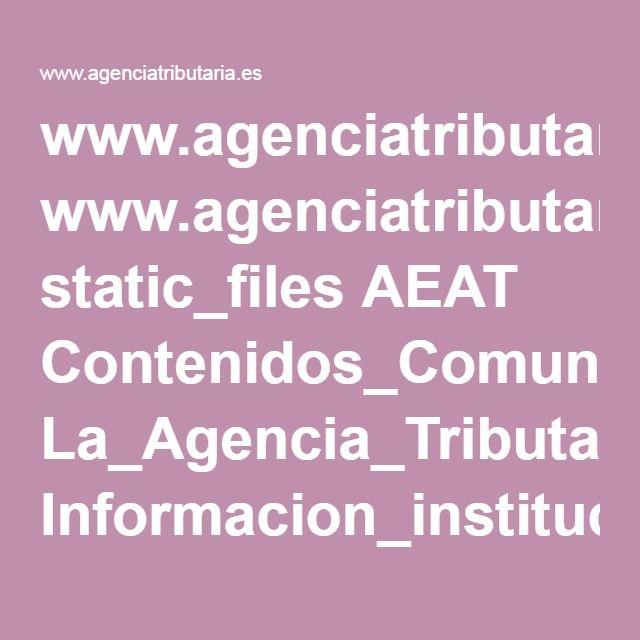 www.agenciatributaria.es static_files AEAT Contenidos_Comunes La_Agencia_Tributaria Informacion_institucional Campanias Renta 2015 Ayuda Cita_previa Cita_previa_modelo_autorizacion.pdf