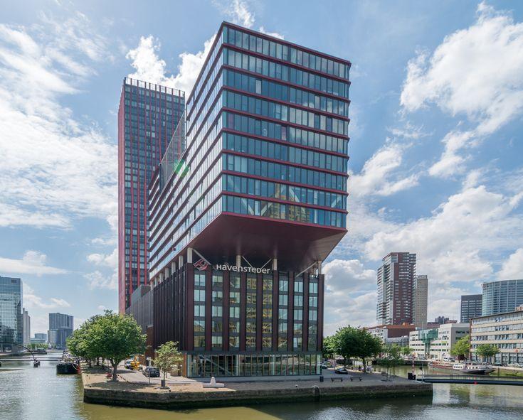 Rotterdam Natural History Museum