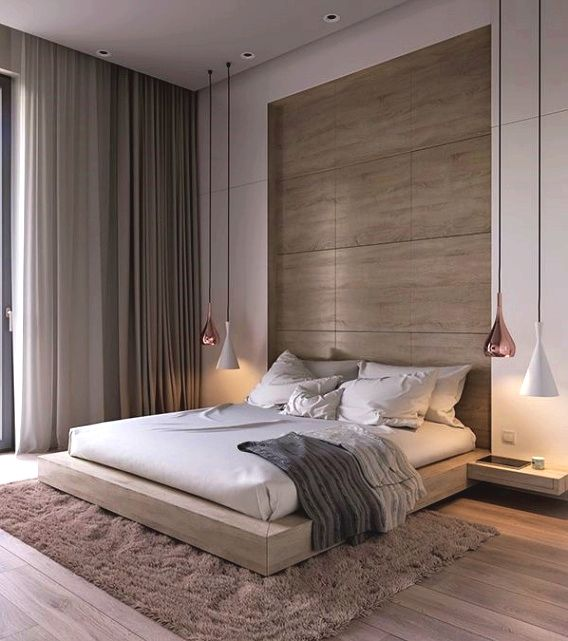 Bedroom Decorating Ideas For Your Master Bedroom With Images