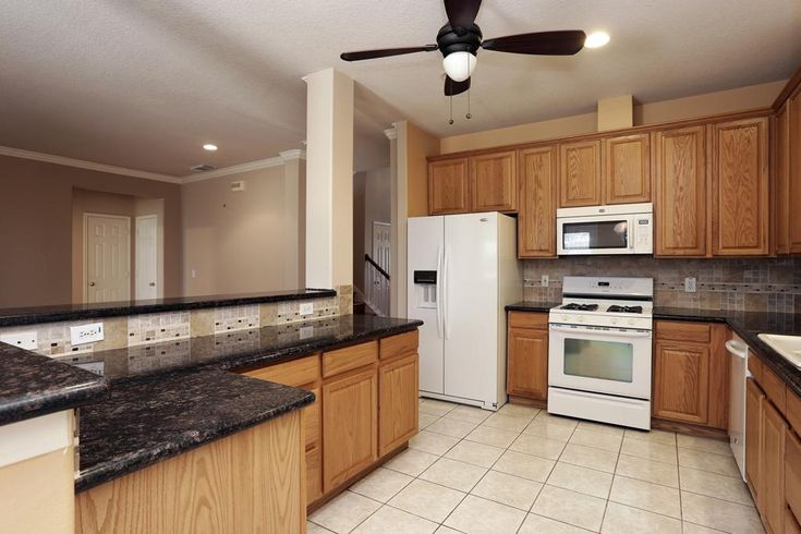Average Cost Remodel Kitchen Style Captivating 2018