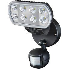 Brennenstuhl L801 PIR IP 55 LED|buitenleven|herfst - Vivolanda