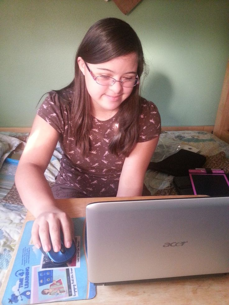 The Learning Hourglass: Homeschooling in the Midst of Chaos Hemundervisning 17åring