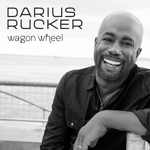 "Darius Rucker - Wagon Wheel - YouTube ""Hootie and the Duck Dynasty"" - don't get much better!!"