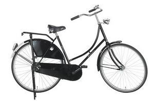 Naast #schoolspullen is ook de #fiets een product dat veel wordt verkocht aan het begin van het #schooljaar. Bekijk de vele fietsenfolders op Reclamefolder.nl of in onze app.