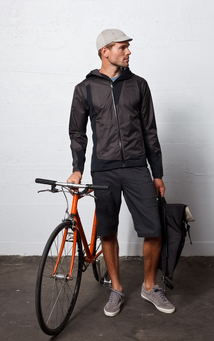 25 Best Cycling Commuter Gear Images On Pinterest
