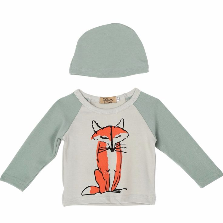 http://babyclothes.fashiongarments.biz/  Infant Toddler Baby Boys Girls Kids Newborn Bodysuit Outfit With Hat Clothing Set 0-12M, http://babyclothes.fashiongarments.biz/products/infant-toddler-baby-boys-girls-kids-newborn-bodysuit-outfit-with-hat-clothing-set-0-12m/, Baby Boys Girls Kids Newborn Infant Bodysuit Outfit With Hat Clothing Set 0-12M Description: Condition: 100% Brand new and fashion. Color: Gray+Blue Material: Cotton Blend Sleeve Style: Long sleeve Neckline: Crew Neck…