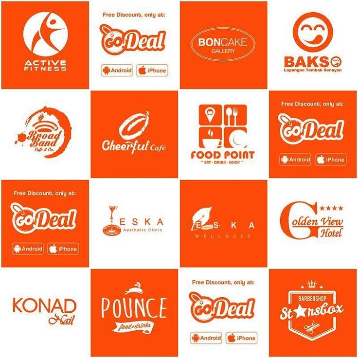 [GoDeal's free discount] Ambil kupon nikmati diskon !