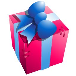 File:Gift box icon.png