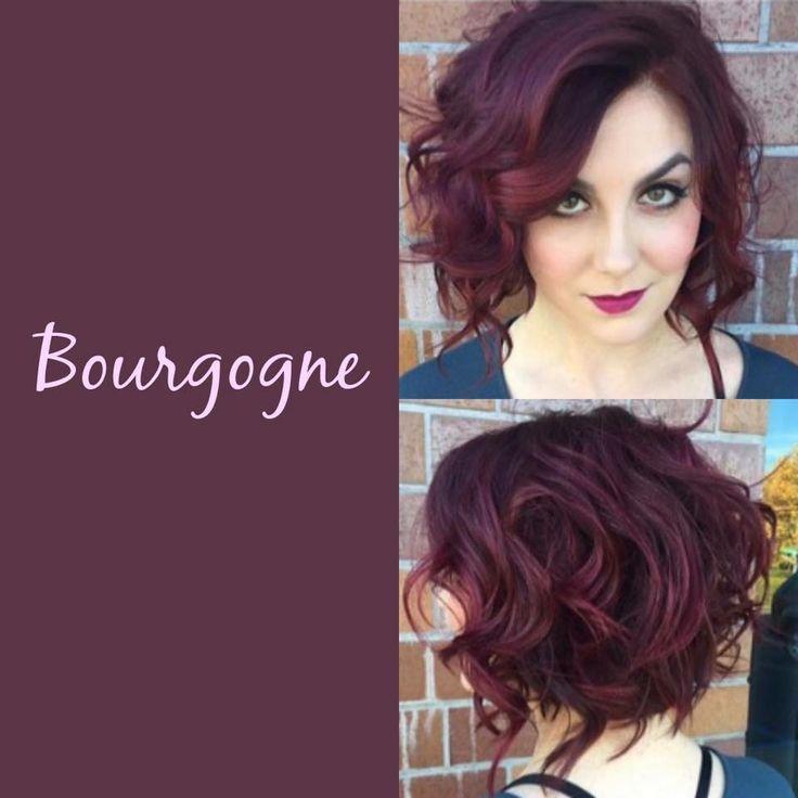 The 25 best mahogany highlights ideas on pinterest brunette i like that hair colour pmusecretfo Images